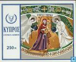 Timbres-poste - Chypre [CYP] - Noël