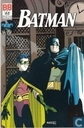 Comic Books - Batman - Batman 52