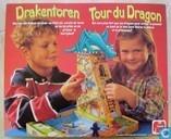 Spellen - Drakentoren - Drakentoren