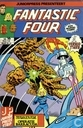 Comic Books - Fantastic  Four - Fantastic Four 16