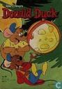 Bandes dessinées - Donald Duck (tijdschrift) - Donald Duck 50