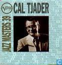 Vinyl records and CDs - Tjader, Cal - Cal Tjader