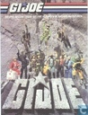 Comic Books - G.I. Joe - G.I. Joe
