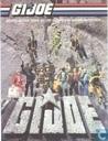 Bandes dessinées - G.I. Joe - G.I. Joe