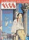 Comics - Giacomo C. - Vécu
