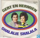Shalalie shalala