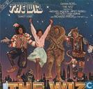 Disques vinyl et CD - Horne, Lena - The Wiz