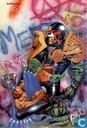 Strips - Judge Dredd - Dredd by Bisley