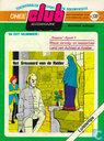 Strips - Escobar Sprookjes - Het erewoord van de ridder