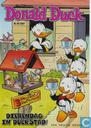 Comics - Donald Duck (Illustrierte) - Donald Duck 40