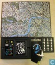 Board games - Scotland Yard - Scotland Yard