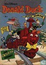 Comic Books - Donald Duck (magazine) - Donald Duck 1