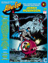 Comic Books - Alter Ego (tijdschrift) (USA) - Alter Ego 39