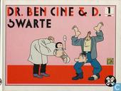 Dr. Ben Ciné & D. 1