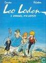 Comics - Leo Loden - Vaarwel, m'n liefste