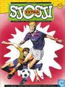 Comics - SjoSji Extra (Illustrierte) - Sjosji Extra 12