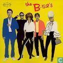 Disques vinyl et CD - B-52's, The - Play Loud