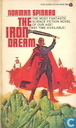Livres - Spinrad, Norman - The iron dream