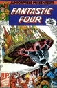 Comic Books - Fantastic  Four - Fantastic Four 33