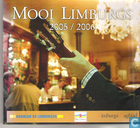 Vinyl records and CDs - Various artists - Mooi Limburgs 2005 / 2006