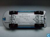 Modelauto's  - Tomica Dandy - Volkswagen Transporter T1 'Sony'