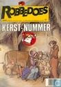Comic Books - Cédric [Laudec] - Robbedoes 2645