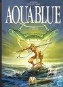 Bandes dessinées - Aquablue - Nao