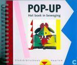 Livres - Divers - Pop-up Het boek in beweging
