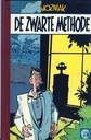 Bandes dessinées - Zwarte methode, De - De zwarte methode