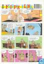 Bandes dessinées - Agent 327 - Sjors en Sjimmie Extra 1