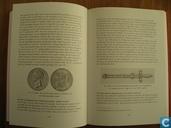 Livres - Pays-Bas - De muntslag ten tijde van Koning Willem II