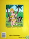 Strips - Alice en Vicky - Werkende meisjes