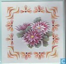 Cartes postales - cartes 3D - Diversen