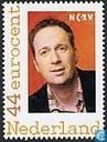 Briefmarken - Niederlande [NLD] - NCRV - Jochem van Gelder