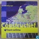 Brettspiele - Constructief - Constructief