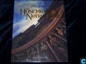 Boeken - Diversen - The art of the hunchback of the Notre Dame