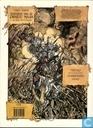 Comic Books - Kronieken van de zwarte maan - Het teken van de demonen
