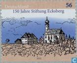 Foundation Ecksberg 1852-2002