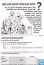 Bandes dessinées - Thorgal - Het zonnezwaard