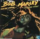 Platen en CD's - Bob Marley & The Wailers - Reggae Rebel