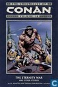 Bandes dessinées - Conan - The Chronicles of Conan 16