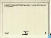 Bandes dessinées - Dr. Ben Cine - Dr. Ben Ciné & D. 1
