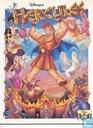 Comic Books - Hercules - Hercules