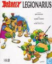 Asterix Legionarius