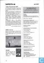 Bandes dessinées - Sapristi!! (tijdschrift) - 48, juli 2007