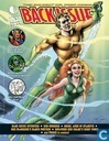 Comic Books - Back Issue! 2003 - heden (tijdschrift) (USA) - Back Issue! 27