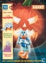 Strips - Disney krant (tijdschrift) - Disney krant 10