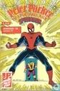 Comic Books - Spider-Man - Omnibus 6 - Jaarg. '90