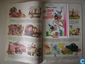 Bandes dessinées - Donald Duck (tijdschrift) - Donald Duck 52