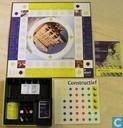 Board games - Constructief - Constructief